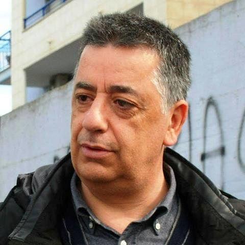San Giovanni Teatino, M5S: 'La Legge non è uguale per tutti'