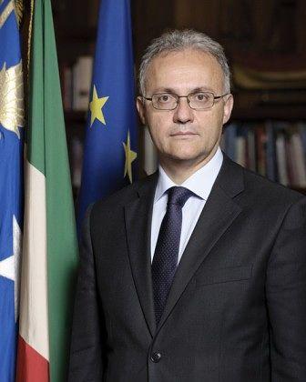 Perano, primo congresso provinciale dei Popolari per l'Italia