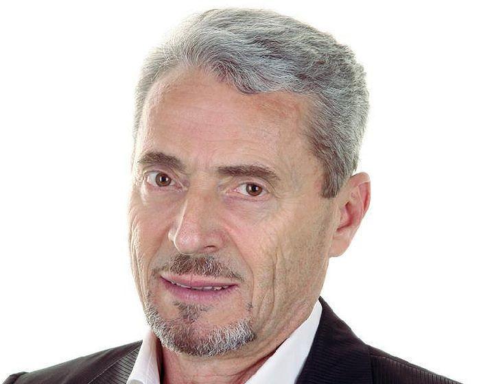 Vasto, Mario Olivieri sul Cotir