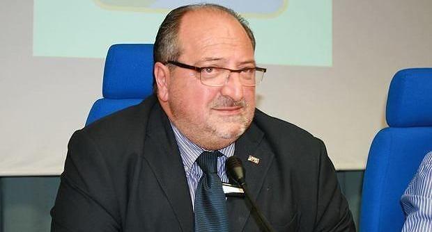 Regione, intervento di Mazzocca al workshop sui cambiamenti climatici in Abruzzo