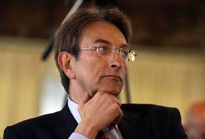 L'Aquila, arrivano 16 milioni di euro dal Governo per il bilancio comunale