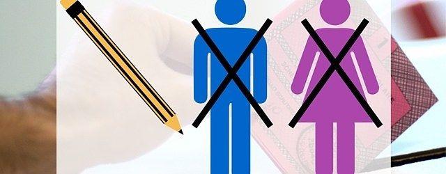 Teramo, elezioni: nei Comuni sopra i 5mila abitanti possibile doppio voto a uomo e donna