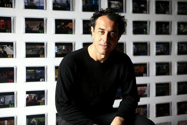 Casting aperto a Pescara per il prossimo film di Matteo Garrone: 'Pinocchio'