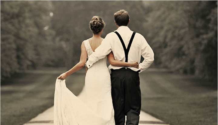 Matrimonio, l'obbligo di fedeltà potrebbe avere i giorni contati