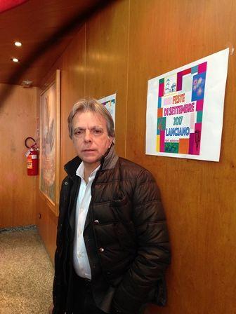 Lanciano, Feste di Settembre: al via la 'Questua on line'