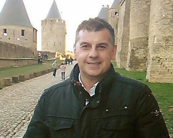 Tortoreto, primarie del Pd. Mauro Postuma rinuncia: ora è corsa a tre