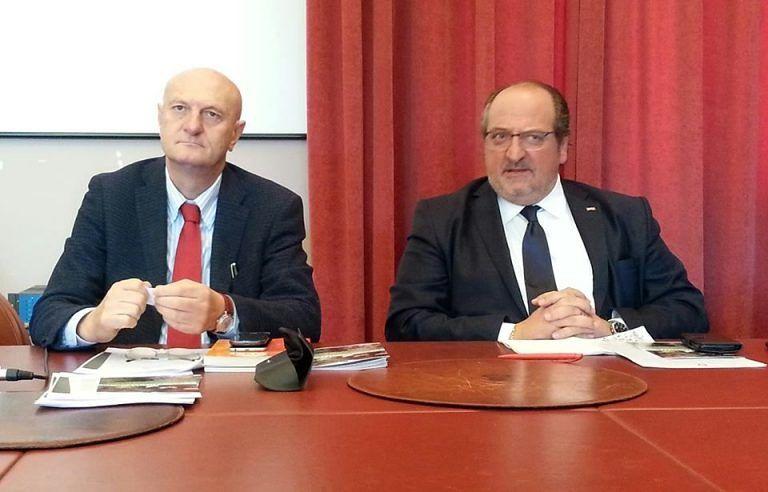 Penne, assemblea pubblica sulla ricostruzione post sisma