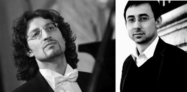 Chieti, al Teatro Marrucino il concerto 'Sonate per pianoforte'