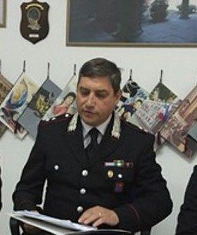 """Alba Adriatica, olio d'oliva in cambio di cocaina: donna arrestata nel """"Ferro di cavallo"""""""