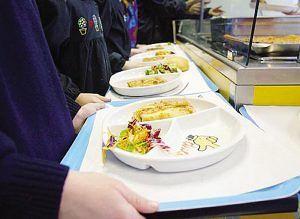 Popoli, tasse aumentate su mensa e trasporto scolastico