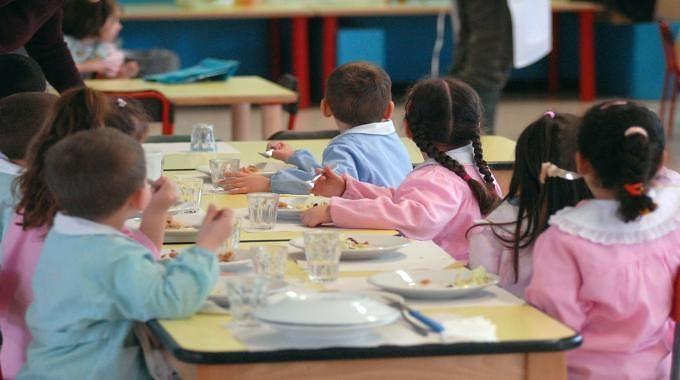 Montesilvano, mensa e trasporto scolastico: via alle richieste