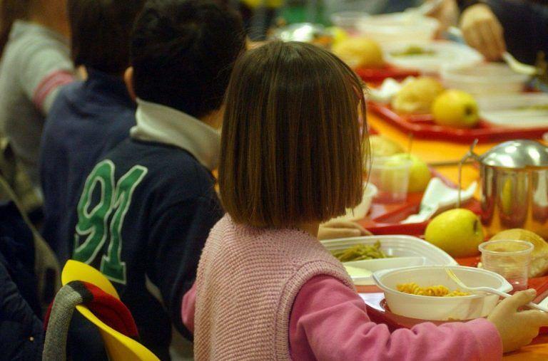 L'Aquila, buoni pasto mense scolastiche: lettere ai genitori con le istruzioni