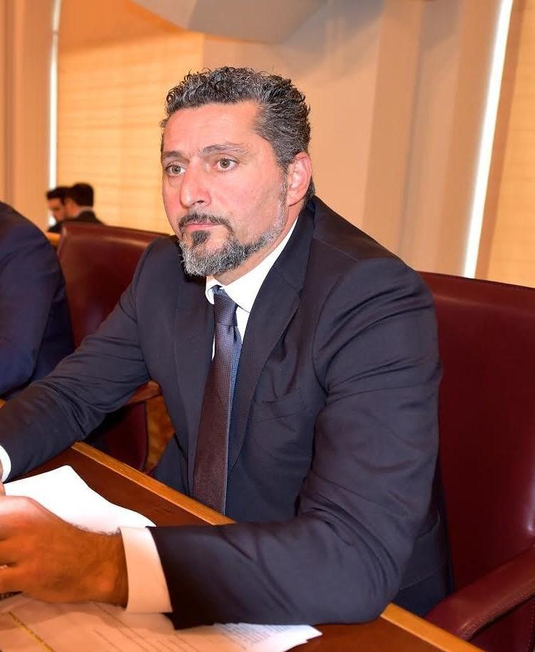 Airgun, Mercante: Abruzzo sbaglia indirizzo e perde il ricorso al Tar