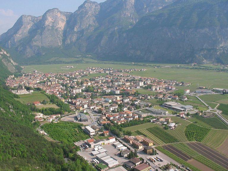 Isola del Gran Sasso, prodotti tipici sulle Dolomiti per beneficenza