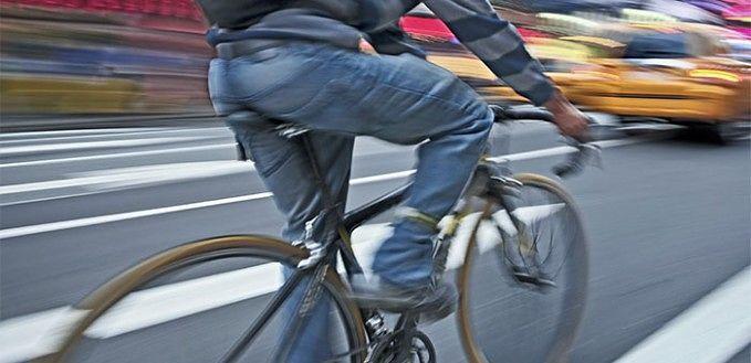 Pescara, mobilità sostenibile: al via il workshop