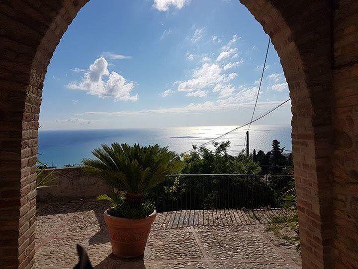 Montepagano, 140 mila euro per la valorizzazione del borgo