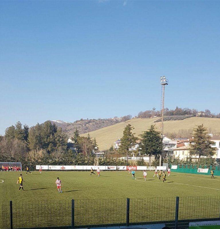 Eccellenza e Promozione Abruzzo: le squadre iscritte e le graduatorie dei ripescaggi