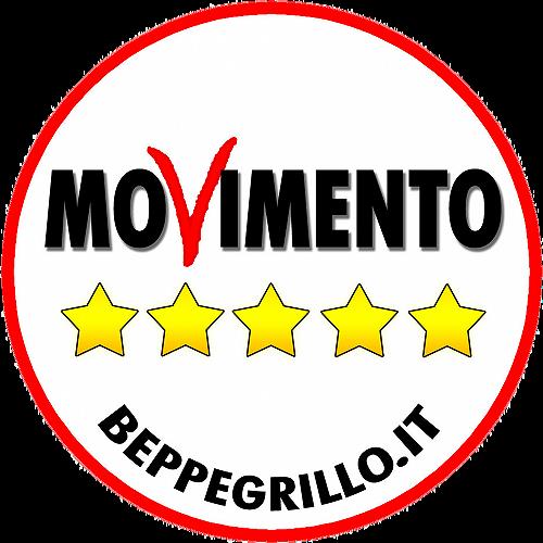 Chieti, Movimento 5 Stelle: '117 mila euro per la campagna elettorale di Luigi Febo'