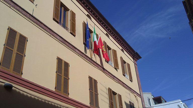 """Giulianova, Vasanella chiede un """"Patto di lealtà"""" nel centro destra"""