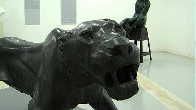 Teramo, museo Pagliaccetti-Crocetti: rinnovata la convenzione per le opere