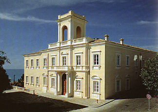 Francavilla, al Museo Michetti mostra personale di Mirta Maranca
