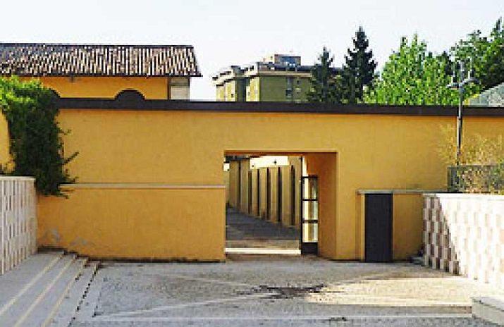 L'Aquila, riapre il Museo Nazionale d'Abruzzo