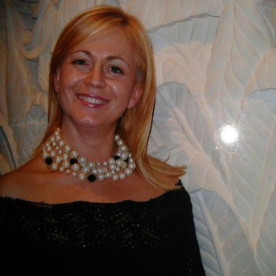 Hotel Rigopiano, a Loreto i funerali dei genitori del piccolo Edoardo