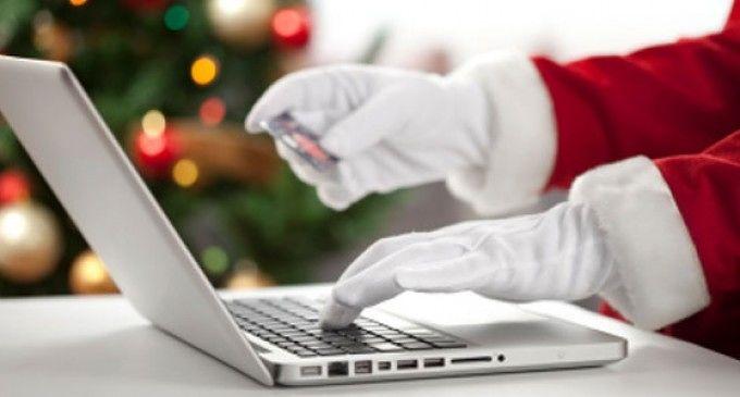 Acquisto online di cibo per Natale, le istruzioni per l'uso di MDC Abruzzo
