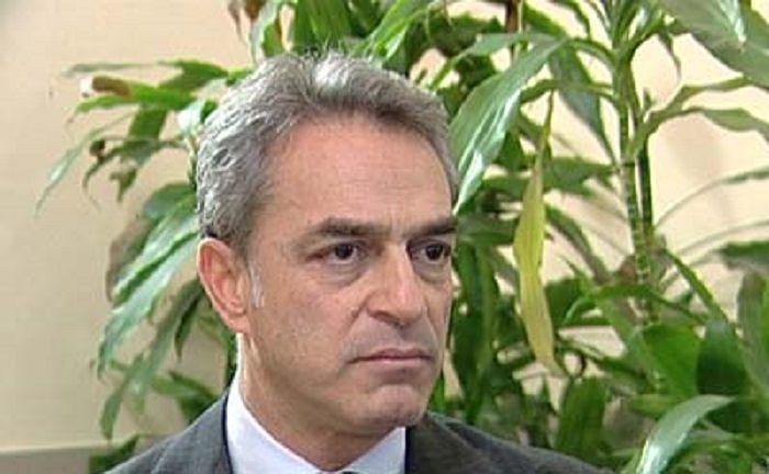 Pagano (Forza Italia): 'La nuova rete ospedaliera va discussa in Consiglio Regionale'