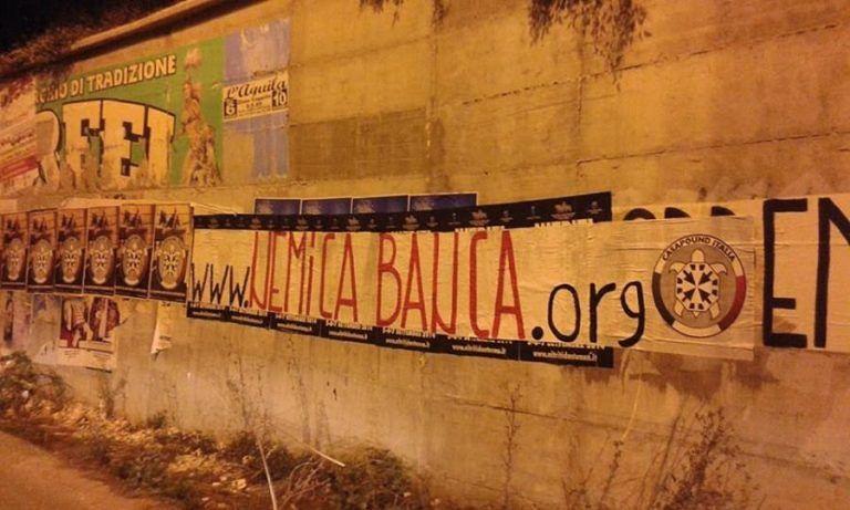 Pescara, successo per Nemica Banca: il tribunale abbatte debito di 90mila euro