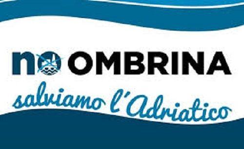 Sit-in a Roma contro Ombrina, diversi pullman anche dall'Abruzzo