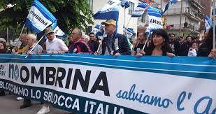 Ombrina Mare, emendamento del Governo: stop alle trivelle