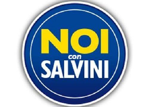 L'Aquila, Fabrizio Taranta è il nuovo coordinatore cittadino di Noi con Salvini