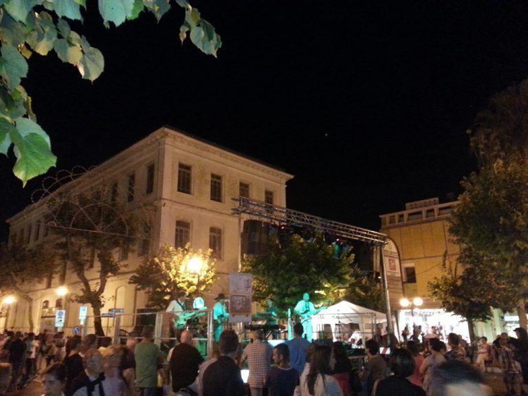 Giulianova, PD: 'ora è tardi per il bando degli eventi estivi'