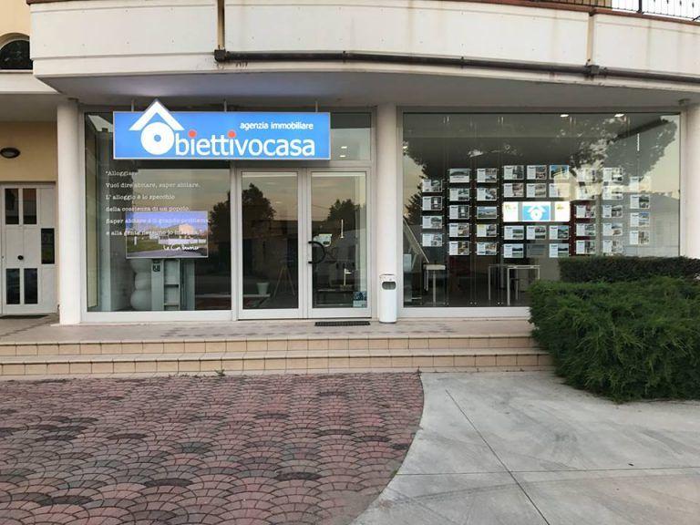 Agenzia immobiliare Obiettivo Casa: scopri le proposte della settimana | Corropoli