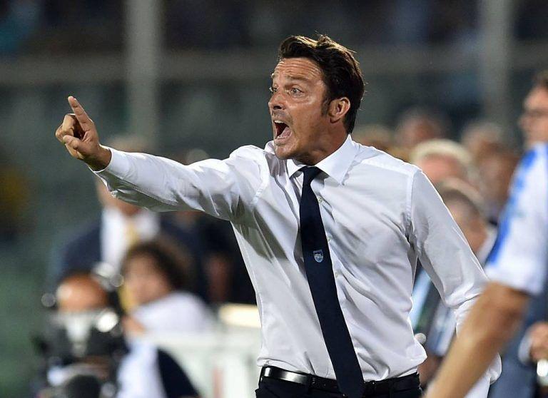 Il Pescara si fa brutto: all'Adriatico vince il Chievo