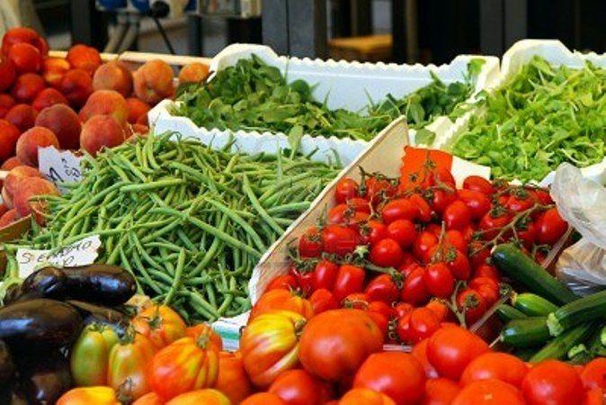 Pescara, cresce il mercato coperto di Piazza Muzii: più postazioni per gli agricoltori