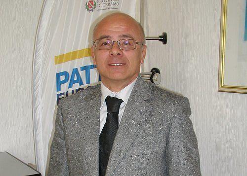 Risultati elezioni Tortoreto: Domenico Piccioni è il nuovo sindaco