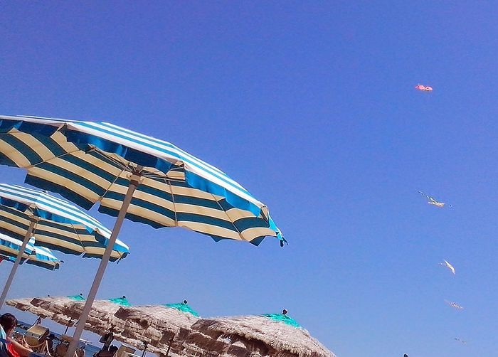 Turismo in Abruzzo. Campitelli: stagione balneare salva