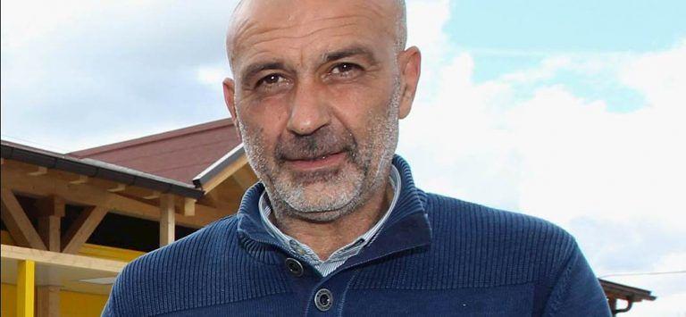 Martinsicuro, Macerie: antologia sul terremoto con il sindaco di Amatrice