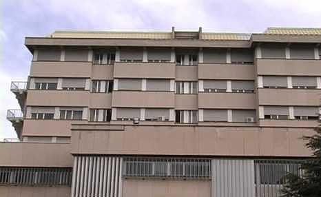 Ospedale Atri, reparti accorpati: Asl Teramo rassicura ma non basta