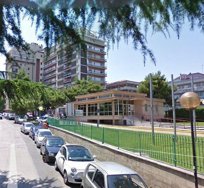Bomba, picchia la nonna di 95 anni che muore in ospedale: in manette nipote violento
