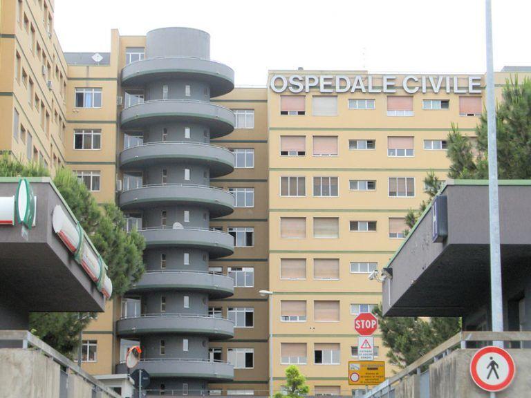 Pescara, knockout game sulla strada parco: 38enne massacrato senza motivo