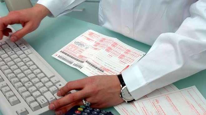 Pescara, esenzione ticket sanitario: scattano gli orari estivi