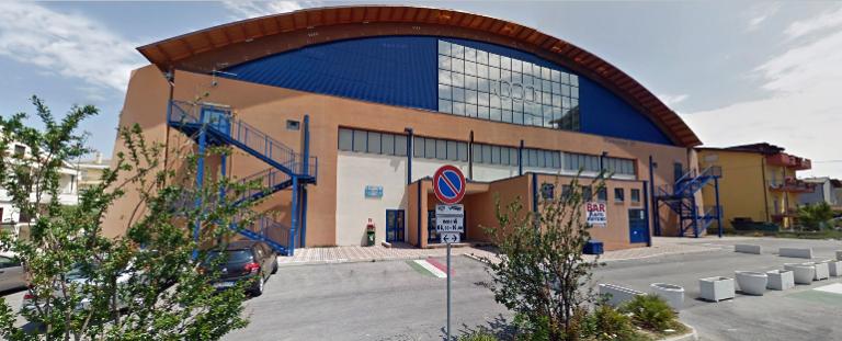 Montesilvano, approvata la variazione al bilancio del Comune: 260mila euro per cimitero e PalaRoma
