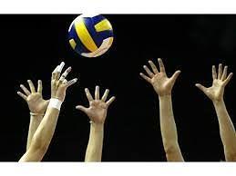 Grande successo per il Pineto volley contro Paglieta