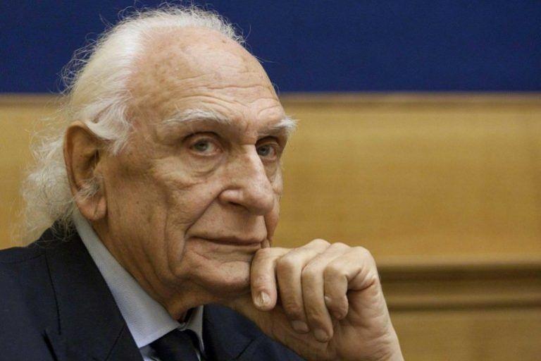 Teramo, Pannella critica le scaramucce regionali sulla questione Bernardini