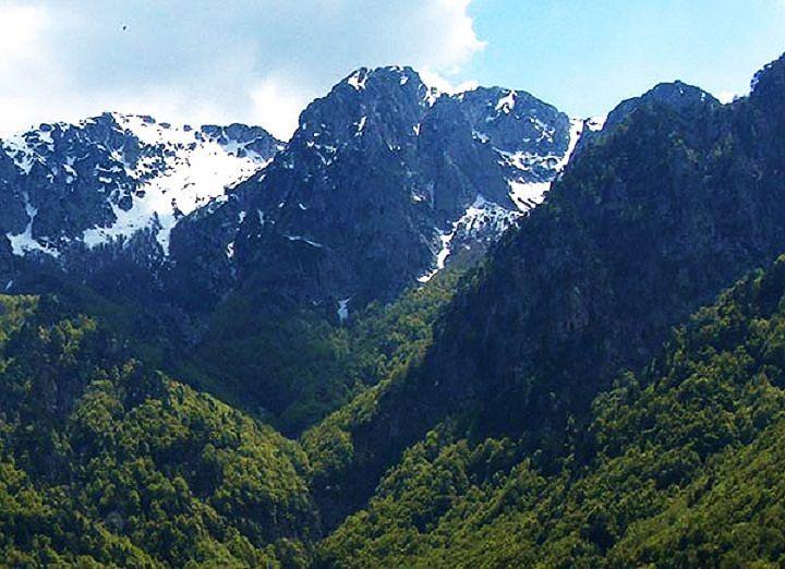 Abruzzo, legge aree protette: associazioni propongono modifiche alla Regione
