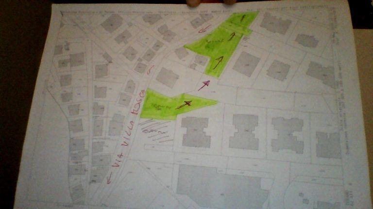 Teramo, Bartolini attacca Brucchi per strada a Villa Mosca e 'rotonde inutili'
