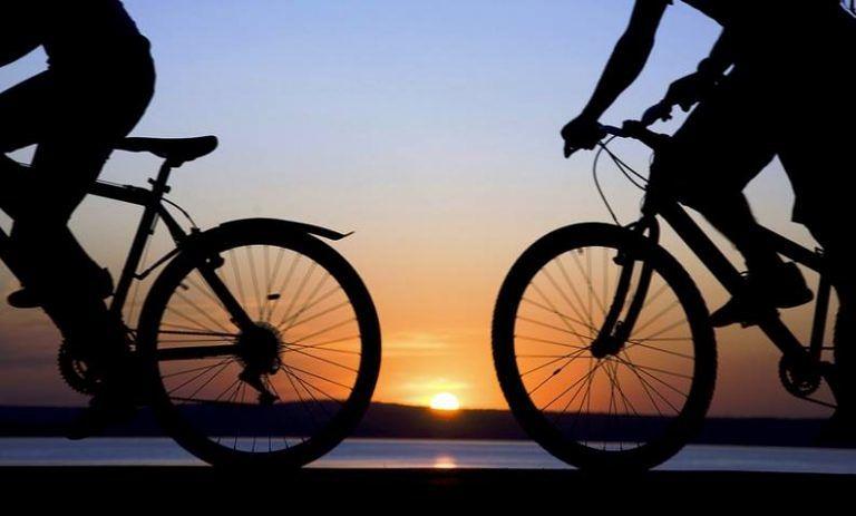 Pescara, 'La solidarietà si muove in bici', nuovo progetto Fiab
